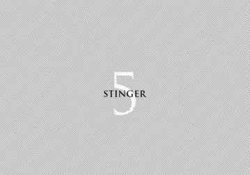 Stinger5-650x256