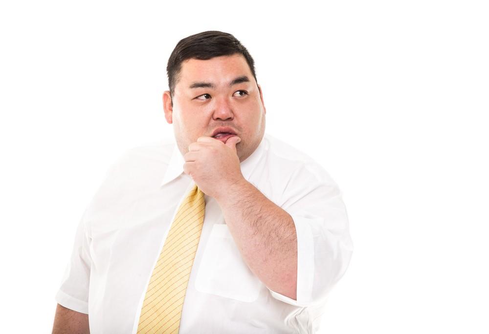 https---www.pakutaso.com-assets_c-2015-09-150711209691-thumb-1000xauto-19218