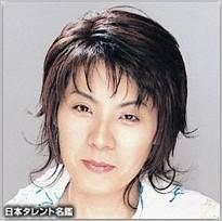 mamiyakurumi01