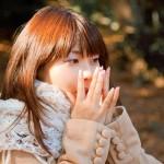 bsN825_mahura-girl (1)