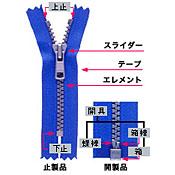 fastener_structure_main_01