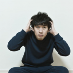 bsPAK93_atamawokakimushiru20140322