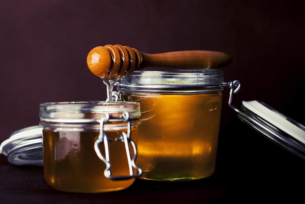 honey-823614_1280