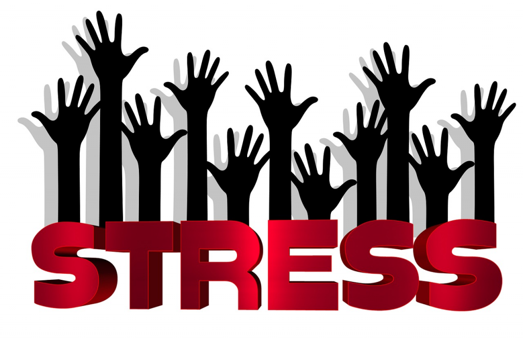 stress-853644_1280