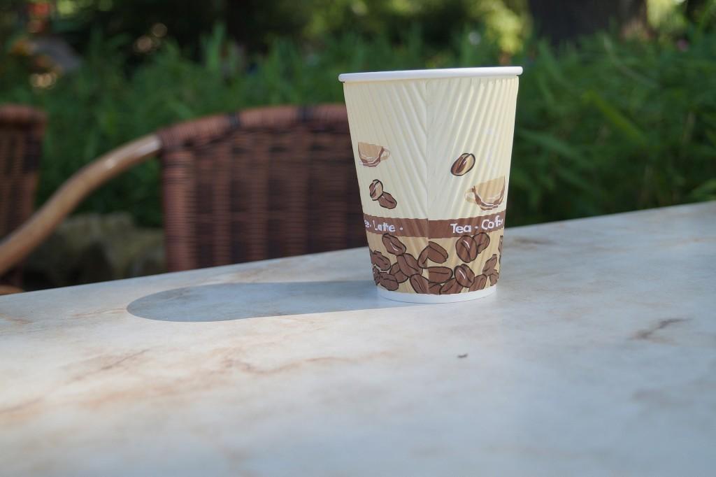 coffee-880566_1920