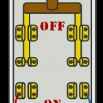 switch-41684_1280