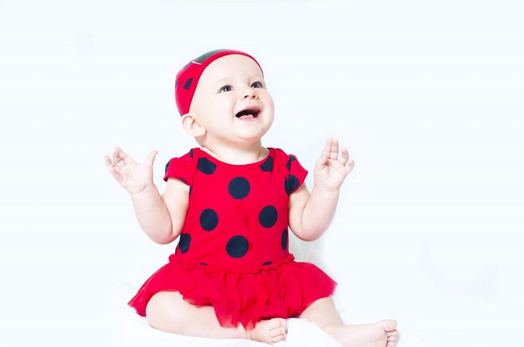 baby-1151524_1920