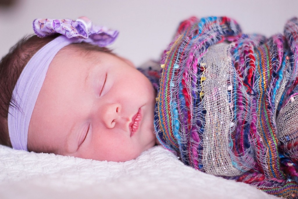 baby-1356093_1280