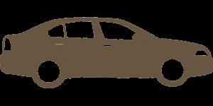 car-309542_1280