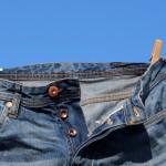 clothes-line-1321543_1920