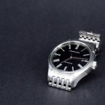 watch-1098395_1280