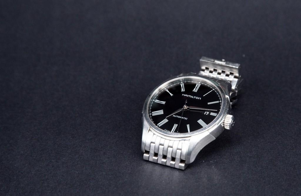 sale retailer b15da e026b 随時更新】有名人・芸能人が着用しているハミルトンの腕時計一覧 ...