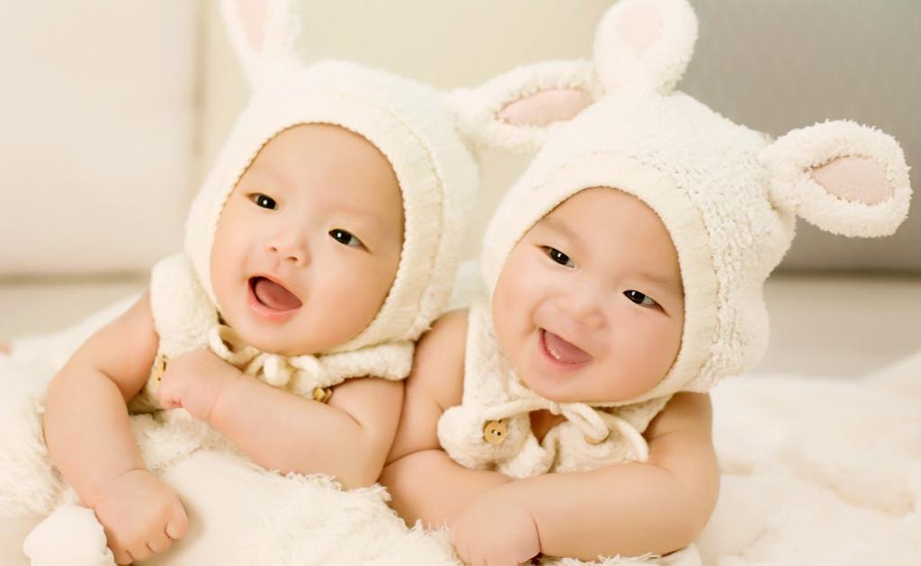 baby-772441_1920 (1)
