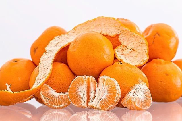 tangerine-850432_640