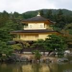 kinkakuji-1581548_1280