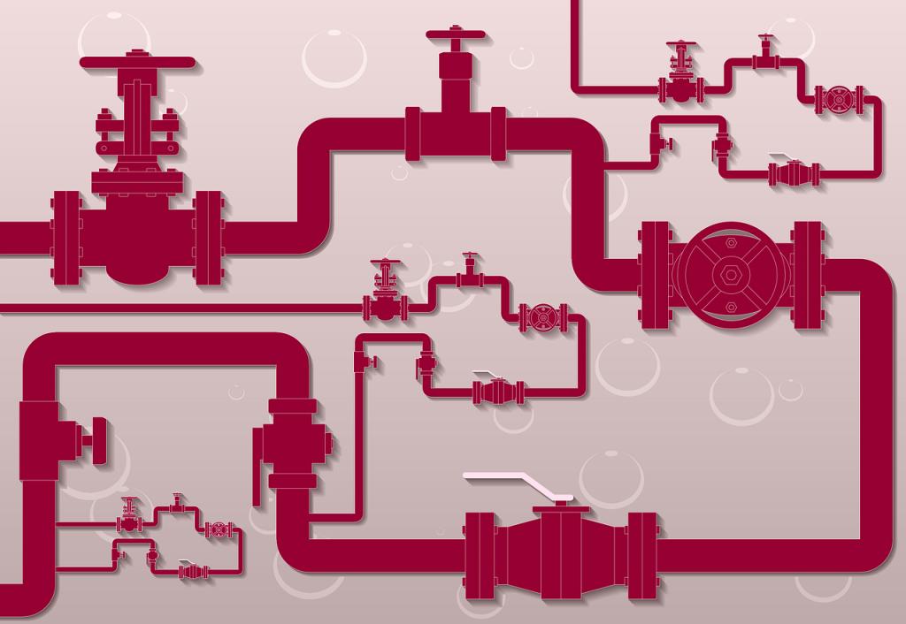 pipeline-1585686_1280