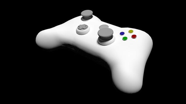 joystick-1288449_640