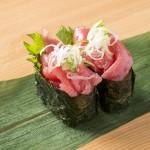 sushi-1565874_640