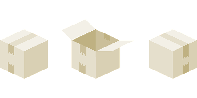 box-614188_640