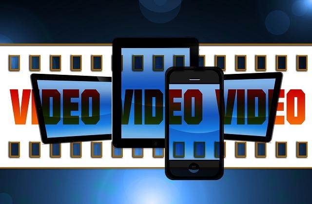 film-1594734_640