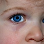childrens-eyes-1914519_640