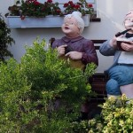 grandma-86649_640