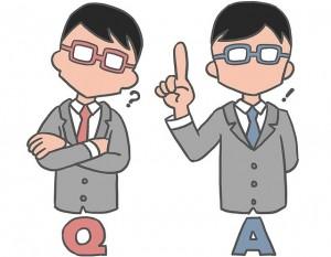 japanese-1206509_640 (1)